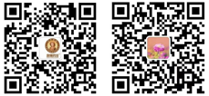 ballbet体育下载ballbet贝博官网ballbet贝博app下载ios